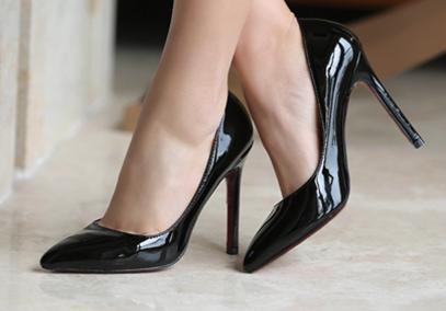 Обувная
